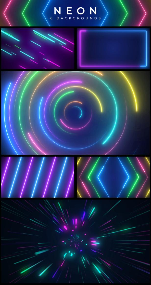 PNG-Neon