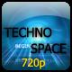 Techo Space'