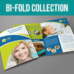 Logistic Services Tri-Fold Brochure Template Vol2 - 15