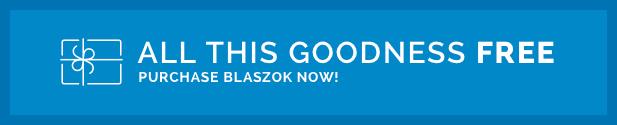 Blaszok v3.9.10-多功能响应主题插图12