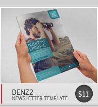 Download InDesign Templates Print Ready On GraphicRiver