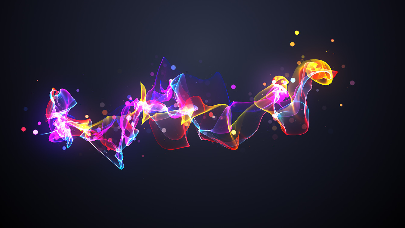 Trapcode Particular Free Script Download - Magic Pack Presets by Dj-Art