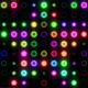 Lights Flashing - 48
