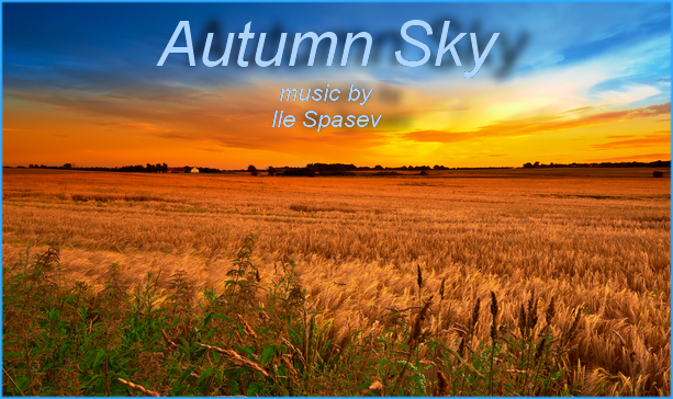 photo Country Autumn Sky the long goodbye_zps2bsqx5q8.png