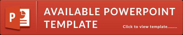 Pitch - Multipurpose Keynote Presentation Template - 1