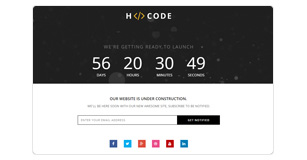H-Code v2.0.6-响应式和多用途WordPress主题插图72