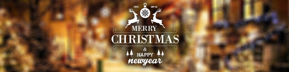 photo christmas_new_year_royalty_free_zpsmz4vo23j.jpg