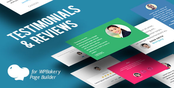 Post Carousels for WPBakery Page Builder (Visual Composer) - 31