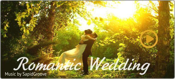 photo Romantic Wedding_zpsxjsdkguu.jpg
