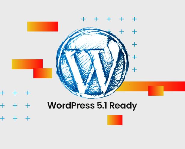 Venoma Modern Fashion WooCommerce WordPress Theme