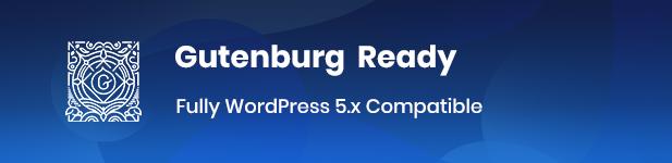Reobiz v2.2-咨询业务WordPress主题