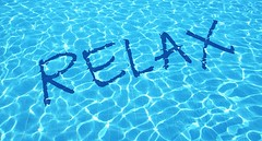 relax-xs 520
