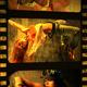 Filmstrip - VideoHive Item for Sale