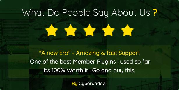 Youzify Review cyperpadaz
