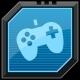 Game GUI 15