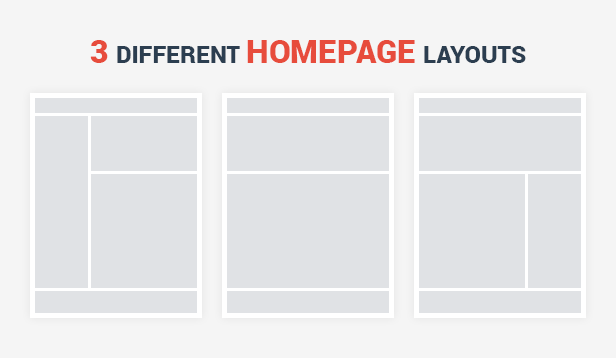 Home Shop - Retail HTML5 & CSS3 Template - 3