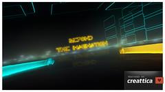 ReTron_featured_file