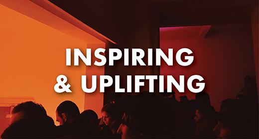 inspiring2