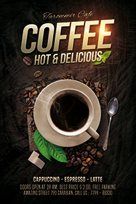 36_Coffee_flyer