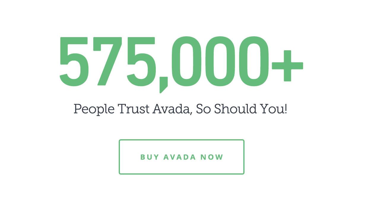 Avada | Responsive Multi-Purpose Theme - 27