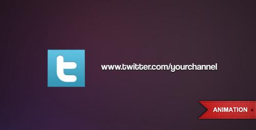App/Service/Business Promotion - 3