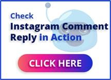 XeroChat - Facebook Chatbot, eCommerce & Social Media Management Tool (SaaS) - 15