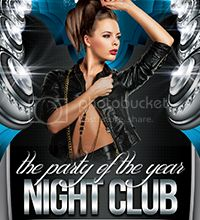 Night Club photo NightClub_zpsa8695fd7.jpg