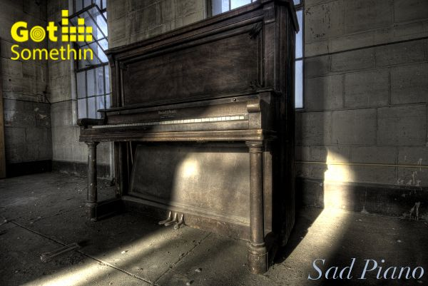 Sad Piano photo SadPiano_zps9znp4lk1.jpg
