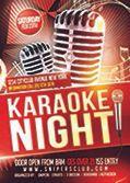 photo Karaoke Night_zpsrgefpvwr.jpg