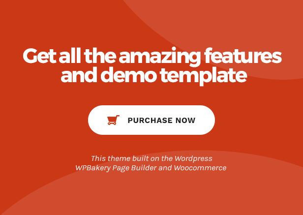 Marketica - eCommerce and Marketplace - WooCommerce WordPress Theme - 7