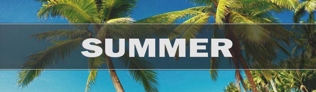 Summer-123