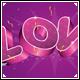 Valentines day, I love U. - 4