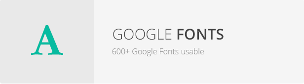 Google Web Fonts - Pet Sitter WordPress Theme Responsive