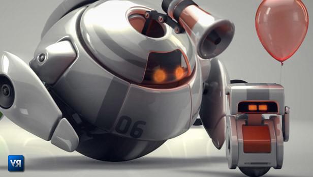 Robots2_2