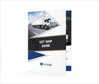 Transportation Company Print Bundle - 2