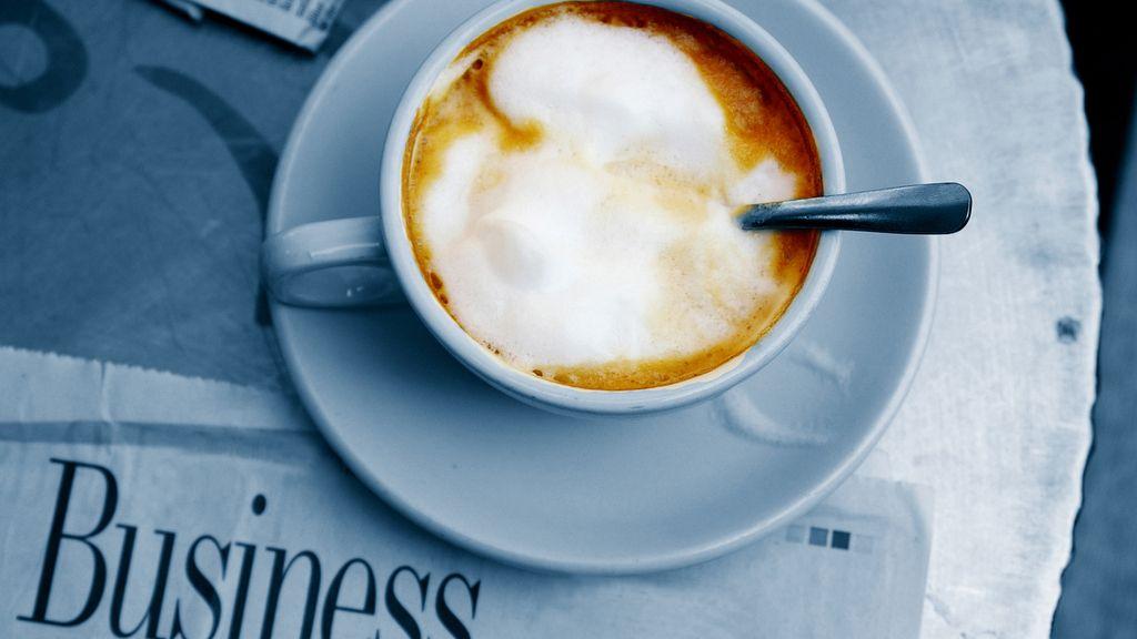 photo newspaper-cup-saucer-spoon-coffee-foam-cream_1366x768_sc_zpsmieuhoif.jpg