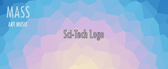 photo Mass Art Music logo 590 x 242 Cover03_00000_zpsk06zjwkm.png
