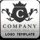 Realty Check Logo Template - 28