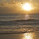 Sunset Beach - VideoHive Item for Sale