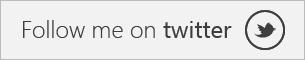phpSearch - Search Engine Platform - 1
