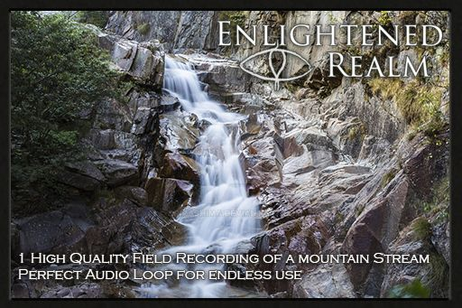 Enlightened Realm Productions