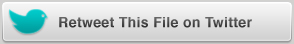 Retweet This File