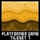 Platformer 7
