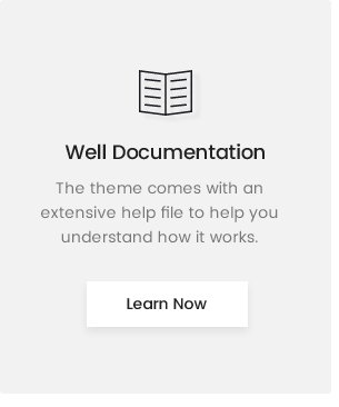 Havnor Documentation