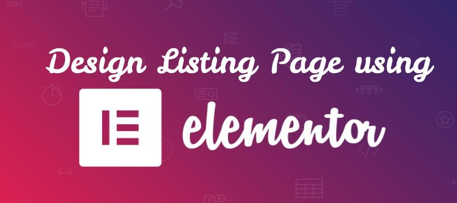 Real Estate Pro - WordPress Plugin - 6