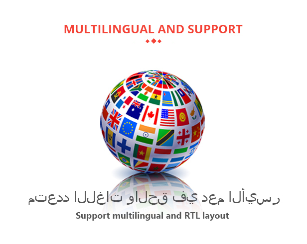 des_18_multilingual_and_RTL_support