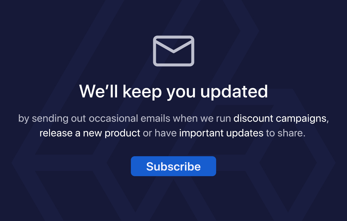 SocialProofo - 14  Social Proof & FOMO Notifications for Growth (SaaS Ready) - 11
