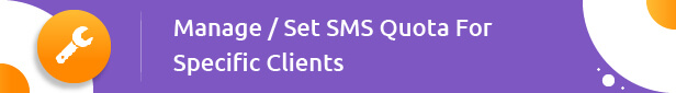 Nimble Messaging Professional SMS Marketing Application For Business Advance User Management System