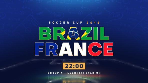 photo World_Soccer_zpsixe0zbn6.jpg