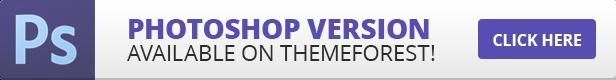 Motor Expert || Auto Mechanic & Car Repair HTML Template